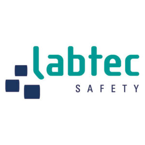 Labtec Safety AG